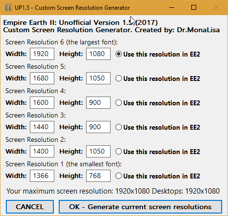2017-04-11 20_14_26-UP1.5 - Custom Screen Resolution Generator.png