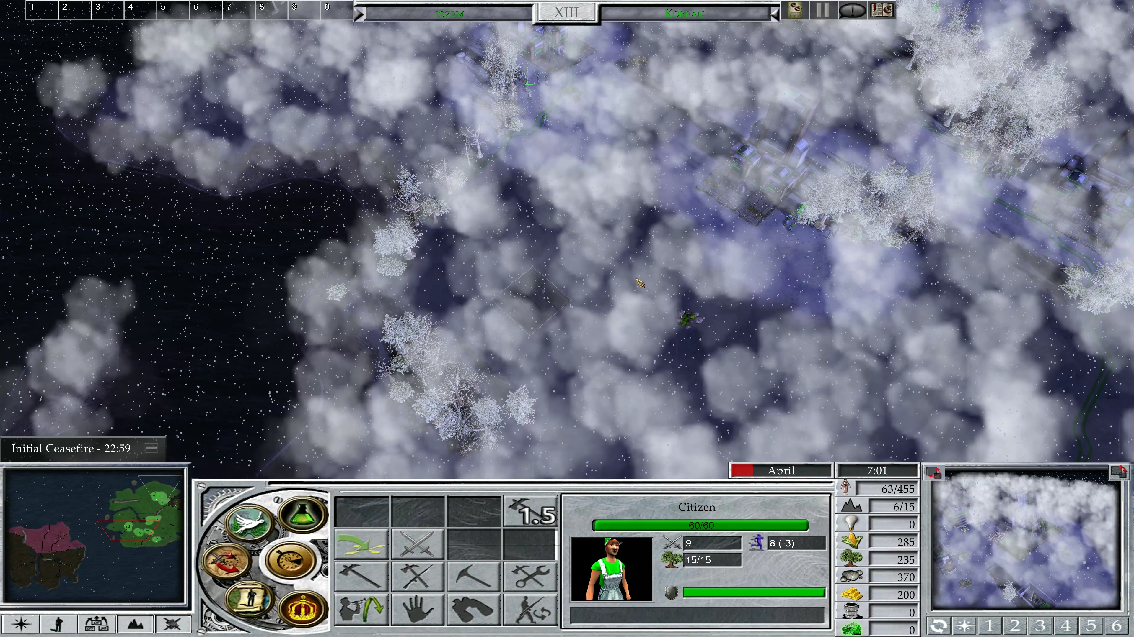 Empire Earth II 2019.09.15 - 05.35.53.02.mp4_20190915_102206.087.jpg