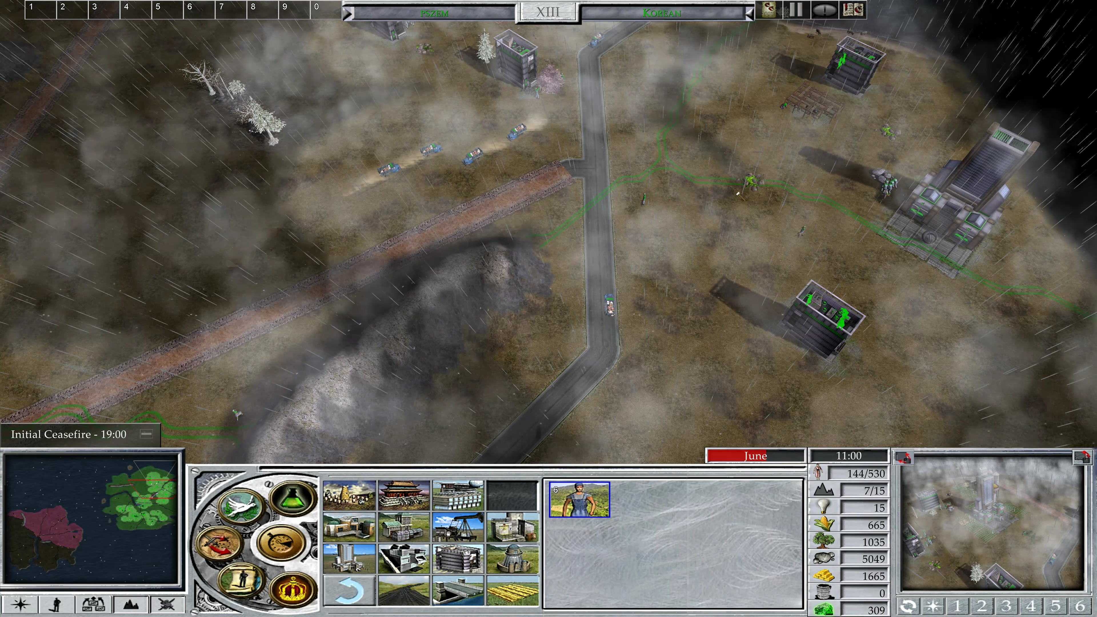 Empire Earth II 2019.09.15 - 05.35.53.02.mp4_20190915_102608.570.jpg