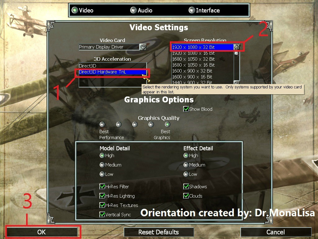 Empire earth ii unofficial patch 1. 5 file mod db.