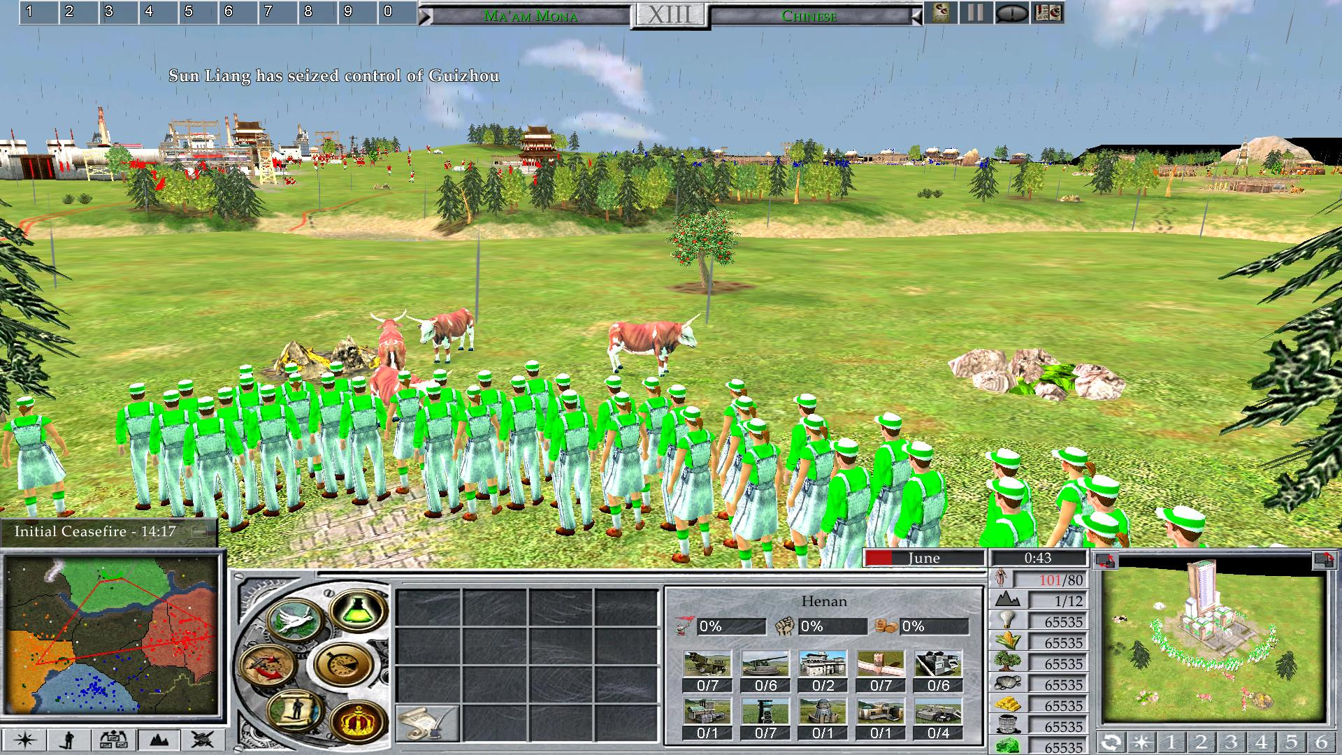 Ee2 ee2x empire earth ii unofficial patch 14 2013 forum2 unofficial patch 14 has been released for empire earth ii and the expansion pack empire earth ii the art of supremacy in 1 installer gumiabroncs Images