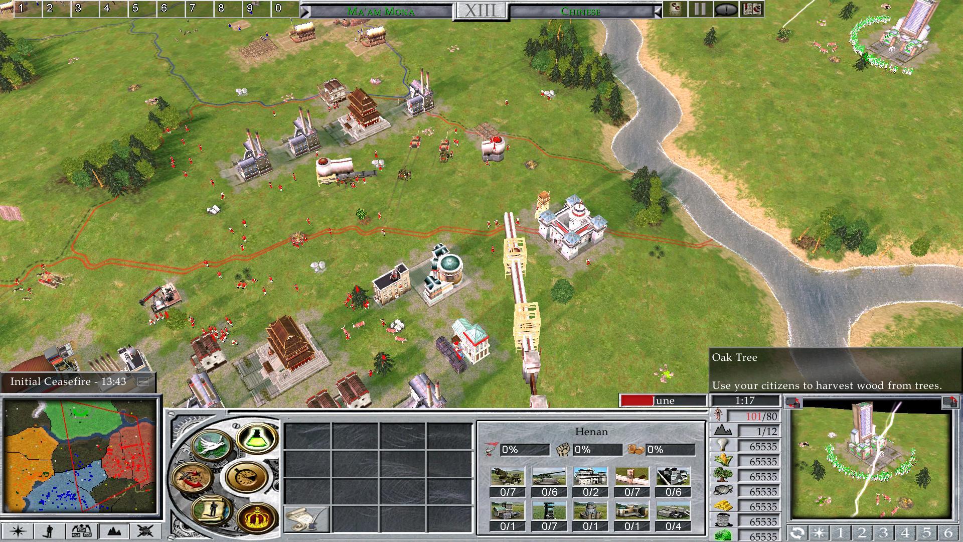 Ee2 ee2x empire earth ii unofficial patch 14 2013 forum2 image image image image image gumiabroncs Images